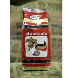 ElMokado Crema Bar