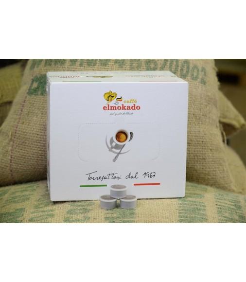 ElMokado Capsule Fap caffè