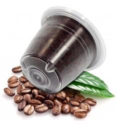 ElMokado Capsule Nesp decaffeinato