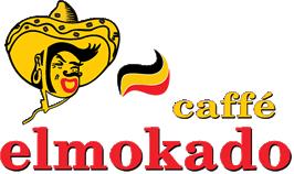 Caffe Elmokado